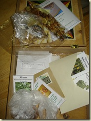 box of seeds_1_1