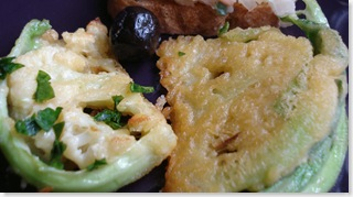 cauliflower fritters_1_1