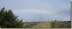 rainbow3_1_1