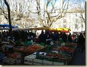 uzes market 2_1_1
