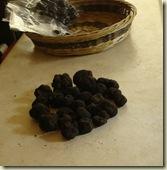 truffles_1_1