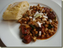 chirozo and chickpeas_1_1