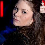 Glamur 29.01.2010