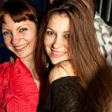 Glamur 19.02.2010