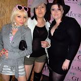 Glamur 2011.3.18 #2