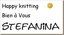 Happy knitting_thumb