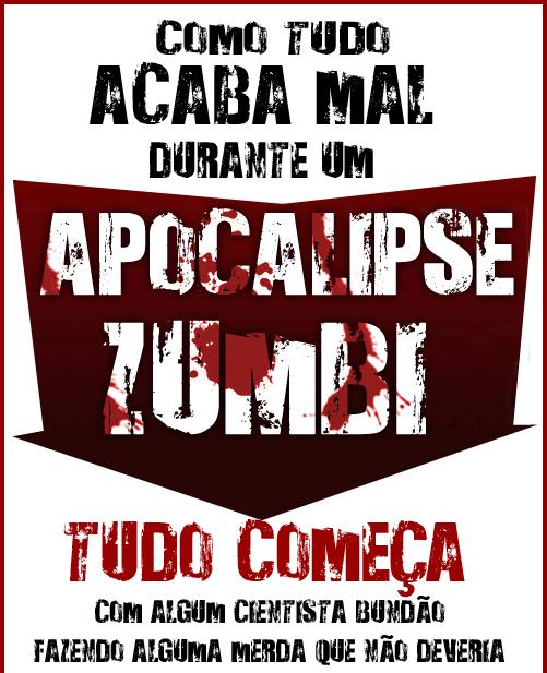 Apocalipse_zumbi_01