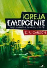 igreja_emergente_g