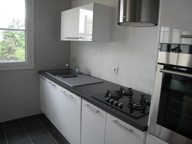 fixation credence sur carrelage. Black Bedroom Furniture Sets. Home Design Ideas