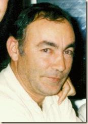 Juan retrato