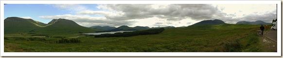 09 18.43.42 V1 Loch Tulla Panorama
