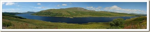 11 12.48.00 H2 Loch Loyne