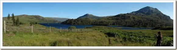 11 19.44.32 H2 Loch Clair