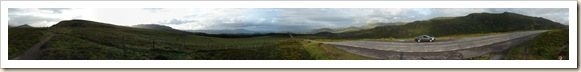 12 20.39.37 H2 Panorama