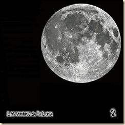 sonidos luna 2