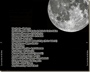 sonidos luna 2b