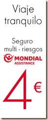 Mondial Assistance 2