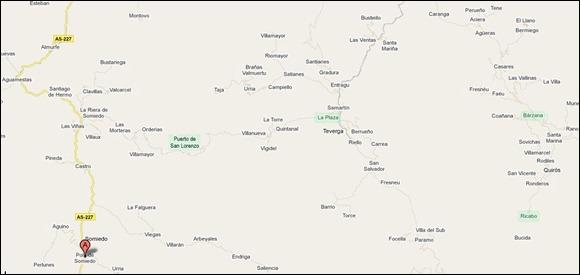 mapa 2 a
