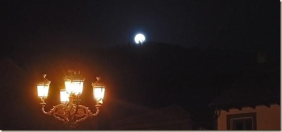 182 Luna en Potes