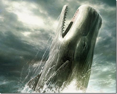 Big_whale_jump