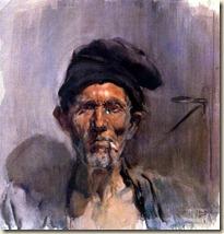 el_viejo_del_cigarillo
