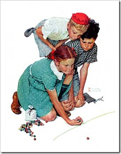 norman_rockwell_knuckles_down_clipped