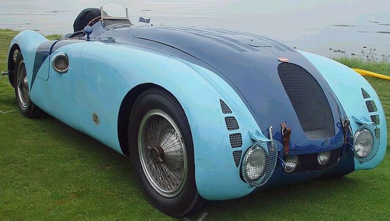 Bugatti%20Type%2057G%20Tank.jpg