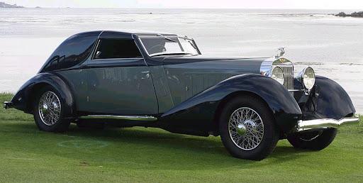 Hispano+Suiza+J12+Fernandez+&+Darrin+Coupe+de+Ville..jpg