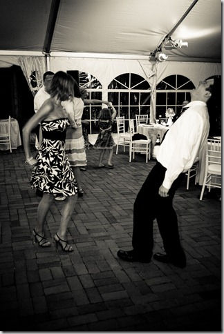 Malone Wedding-435