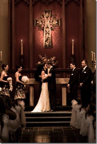 Malone Wedding-208 (428x640)