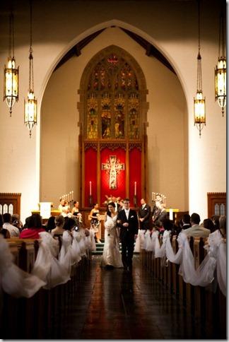 Malone Wedding-210 (427x640)