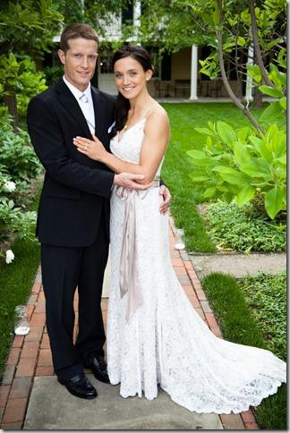 Malone Wedding-240 (427x640)