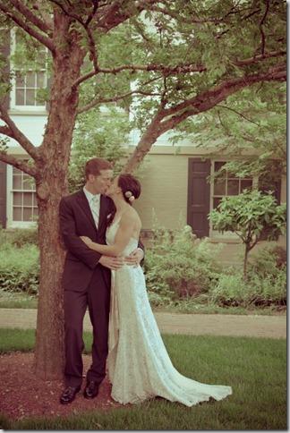 Malone Wedding-251 (427x640)