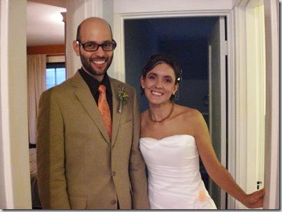 Becca's Wedding 078