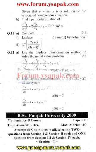 Acc501 midterm solved papers