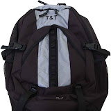 tas laptop viorent 2