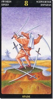 Swords08 (5)
