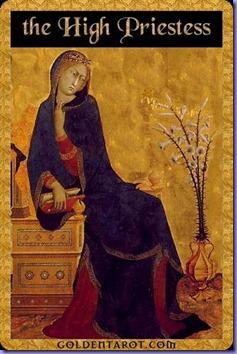 02-Major-Priestess5