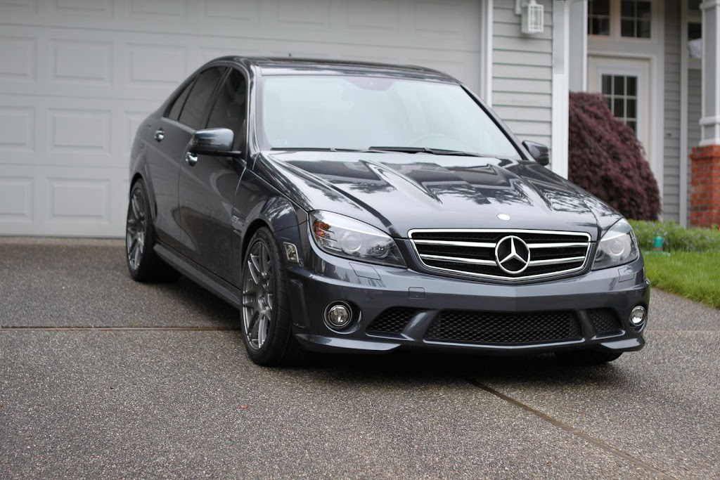 W204 39 s and offsets of wheels forums for Mercedes benz c300 tire size