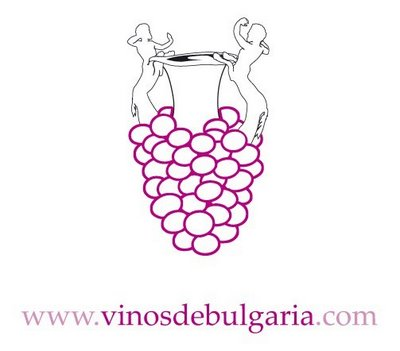VINOSDEBULGARIA.COM