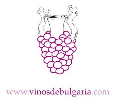 VINOSDEBULGARIA.COM