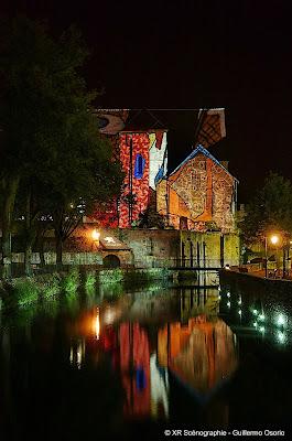 N_61_24_CL_GO_Chartres_en_lumi_res_Saint_Andr_-1.jpg
