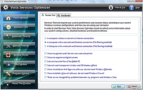 Vista Services Optimizer-2