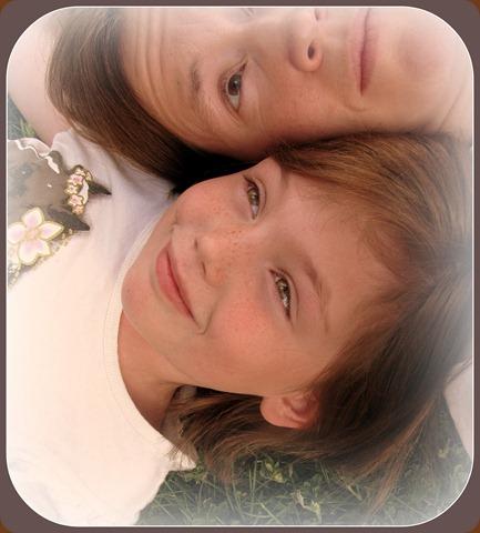IMG_2229eve&me