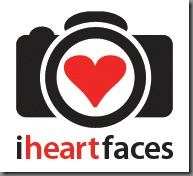 LG_I_Heart_Faces