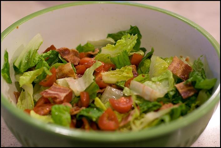 Salad16