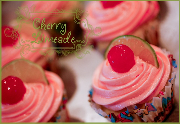 CherryL