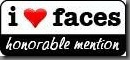 I_Heart_Faces_HM