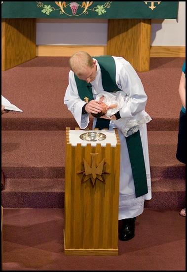 Baptism7a
