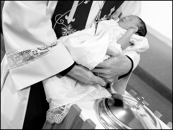 Baptism11